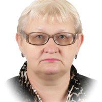 Елена Игоревна, Няня, Москва,Кировоградская улица, Улица Академика Янгеля