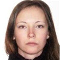 ******* Софья Михайловна