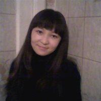 ********** Замира Манасовна