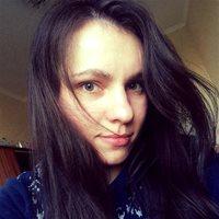 ********* Мария Алексеевна