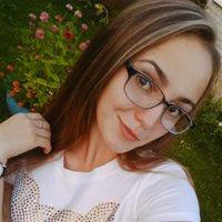********* Ольга Павловна