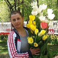 Домработница, Москва,проспект Маршала Жукова, Полежаевская, Марьяна Ивановна