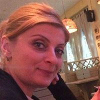 Ирина Лаврентьевна, Домработница, Москва,улица Тёплый Стан, Тропарёво