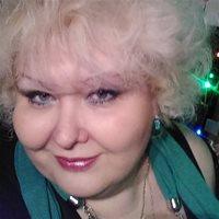 Репетитор, Москва, Отрадная улица, Отрадное, Татьяна Викторовна