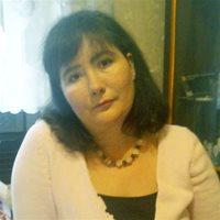 Наталья Владимировна, Няня, Королёв,микрорайон Юбилейный,улица Трофимова, Юбилейный