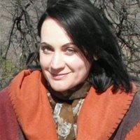 Ирина Васильевна, Домработница, Балашиха,улица Дёмин Луг, Восточный