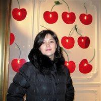 Няня, Москва, Теплый стан, Елена Михайловна