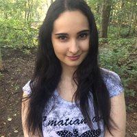 *********** Карина Александровна