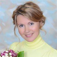 Екатерина Леонидовна, Репетитор, Москва, Северо-Восточный административный округ, Отрадное