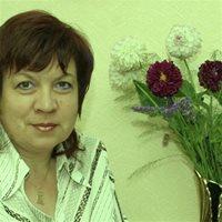 Лариса Пансофьевна, Няня, Нижний Новгород, проспект Кирова, Автозавод
