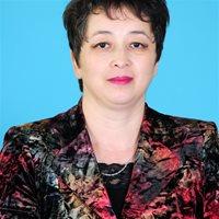 *********** Райля Мухаметовна