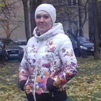 Кристина Валентиновна, Няня, Москва,улица Кедрова, Академическая