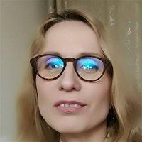 ******* Людмила Михайловна