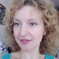 Домработница, Люберцы, Октябрьский проспект, Люберцы, Ольга Станиславовна