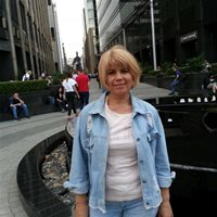 Домработница, Москва,улица Кржижановского, Профсоюзная, Елена Васильевна