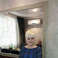 ****** Ирина Васильевна