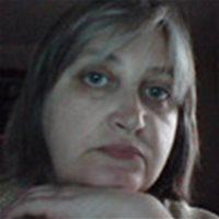 Инна Анатольевна, Репетитор, Щербинка, Высотная улица, Щербинка