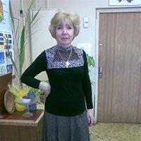 ****** Людмила Александровна