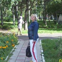 ************ Галина Владимировна