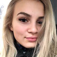 ********* Юлиана Дмитриевна
