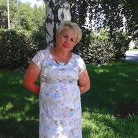 Наталья  Владимировна, Домработница, Мытищи,улица Матросова, Мытищи