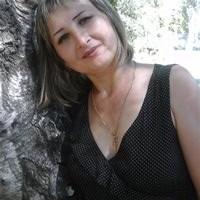 ********* Валентина Анатольевна