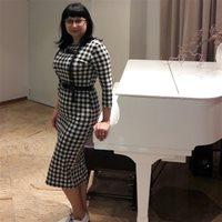 ********* Лилия Анатольевна