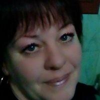 ******* Елена Васильевна