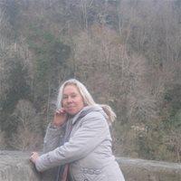 Няня, Саратов,улица Рахова, Гор. парк, Нина Петровна