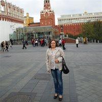 ********* Светлана Николаевна