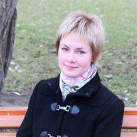 Александра Ивановна, Репетитор, Москва, 1-я Владимирская улица, Перово