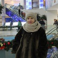 Антонина Алексеевна, Домработница, Реутов, Юбилейный проспект, Новокосино