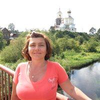 Анна Юрьевна, Няня, Москва, Бескудниковский бульвар, Бескудниково