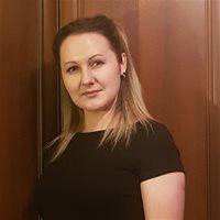 ********* Евгения Юрьевна