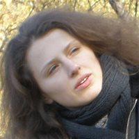 Мария Анатольевна, Репетитор, Москва, улица Чаянова, Новослободская