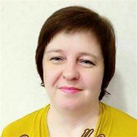 ******** Гюзель Сулеймановна