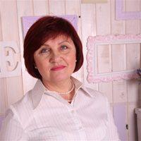 Людмила Анатольевна, Няня, Москва, Русаковская улица, Сокольники