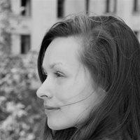 Ольга Игоревна, Репетитор, Москва, Каширское шоссе, Печатники (район)