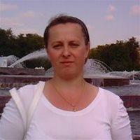 Александра Григорьевна, Няня, Москва, Новочерёмушкинская улица, Академическая