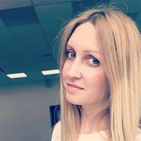 ********* Анна Вячеславовна