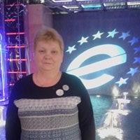 Домработница, Москва,Новорогожская улица, Римская, Любовь Евгеньевна