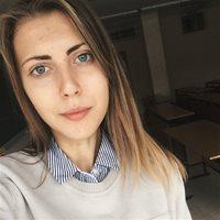 Репетитор, Москва,Госпитальная набережная, Электрозаводская, Екатерина Сергеевна