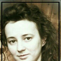 ****** Екатерина Петровна