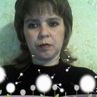 Татьяна Александровна, Няня, Лосино-Петровский, Лосино-Петровский