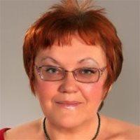 Анна Михайловна, Няня, Москва, Севастопольский проспект, Каховская