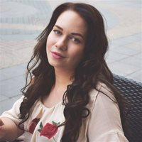 *********** Таисия Александровна