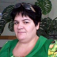 Любовь Андреевна, Сиделка, Москва,Кантемировская улица, Кантемировская