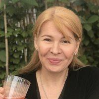 ****** Земфира Михайловна