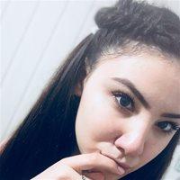 ********* Дарья Васильевна