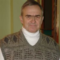 Михаил Николаевич, Репетитор, Москва, Красноармейская улица, Аэропорт